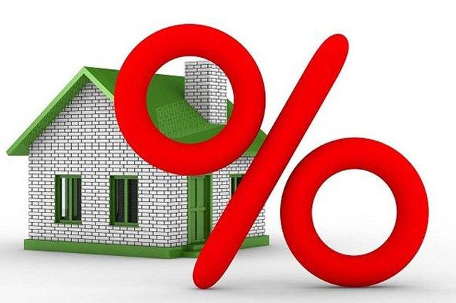 Không phải giảm lãi suất, cơ cấu nợ và giãn nợ mới là ưu tiên hàng đầu cho khách hàng, doanh nghiệp BĐS - Ảnh 1.