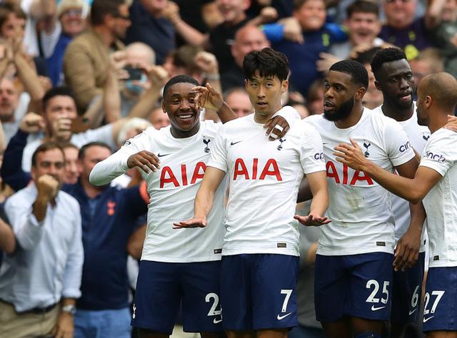 Người Việt Nam có thể được cá cược ở giải Premier League, La Liga, Bundesliga - Ảnh 1.