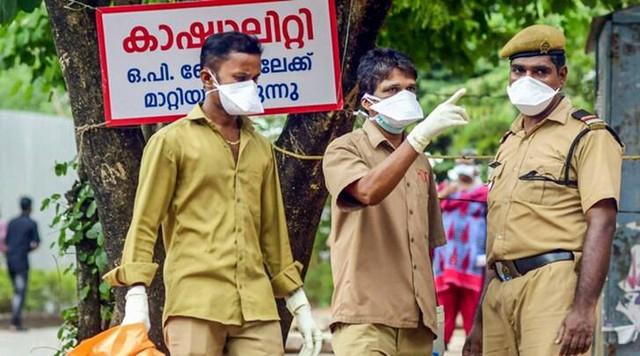 Từng có tỷ lệ tử vong lên tới hơn 90%, virus Nipah trở lại, khơi dậy ký ức kinh hoàng ở Ấn Độ - Ảnh 2.