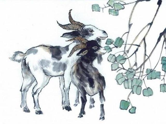 Tử vi tổng quan 12 con giáp tháng 8 âm: 2 con giáp được cát tinh chiếu rọi, 1 con giáp cẩn thận vì có hung tinh - Ảnh 3.