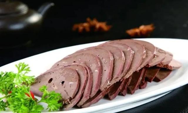 """4 bộ phận này của lợn tuy ngon nhưng là """"ổ chứa vi khuẩn"""", lỡ ăn phải rước tỷ bệnh vào người - Ảnh 2."""