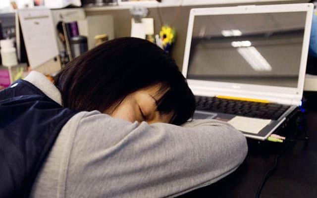 3 cách ngủ trưa sai lầm đang SÁT HẠI tuổi thọ mà chính bạn không hề hay biết: Nếu không muốn gia tăng nguy cơ tử vong thì phải thay đổi