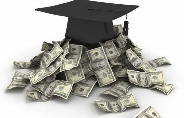 3 loại TIỀN này dù nghèo đến mấy cũng không được tiết kiệm: tiêu càng nhiều, kiếm được càng nhiều - Ảnh 2.