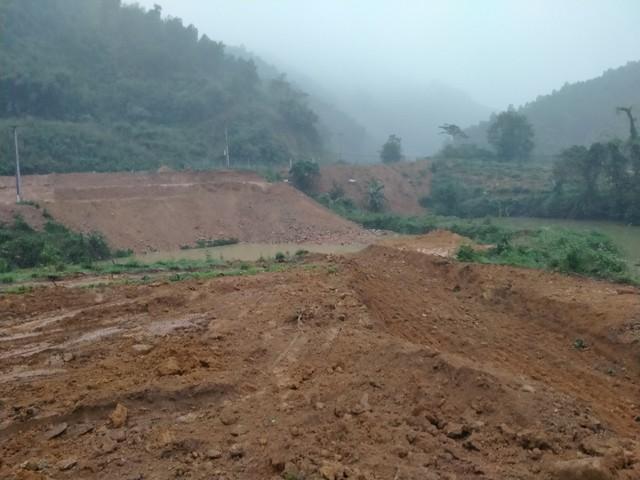 Mơ về ngôi nhà trên thảo nguyên, người phụ nữ chi gần 20 tỷ mua hơn 2ha đất làm farmstay - Ảnh 1.