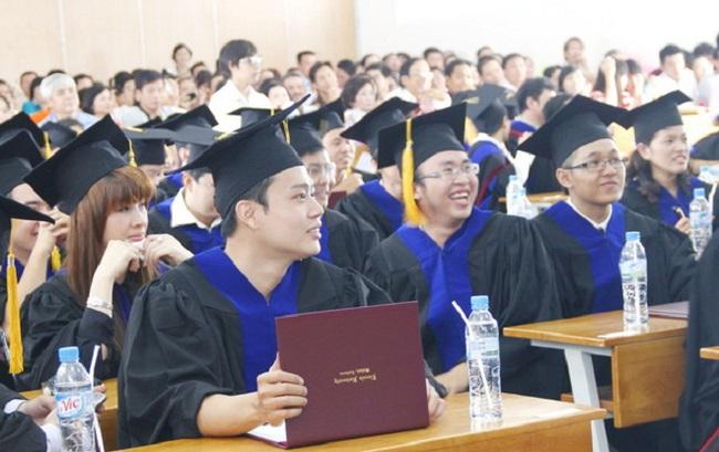 MBA Hoa Kỳ - lựa chọn của những nhà lãnh đạo tương lai