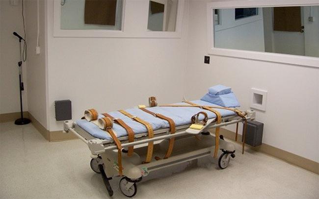 Đề nghị không áp án tử hình với người từ 70 tuổi