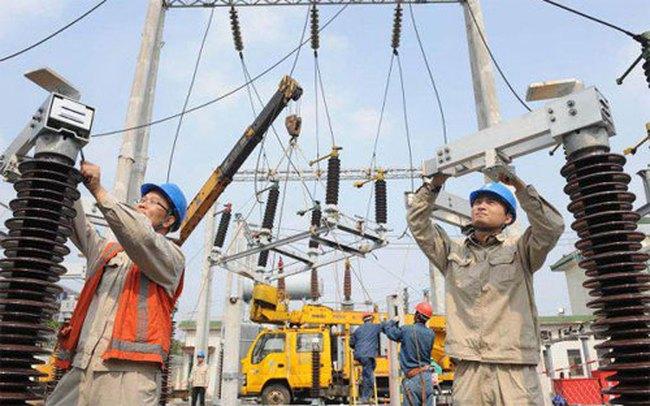 Trung Quốc sắp chấm dứt độc quyền bán điện