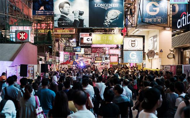 6 cách nhà giàu Trung Quốc bí mật chuyển tiền ra nước ngoài