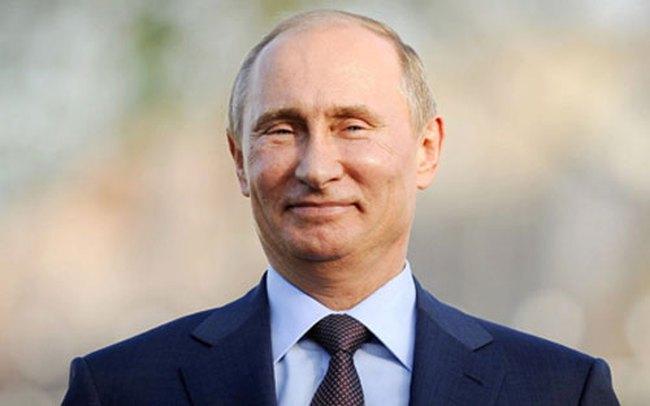 Căng thẳng leo thang, Nga cắt cung cấp than cho Ukraine