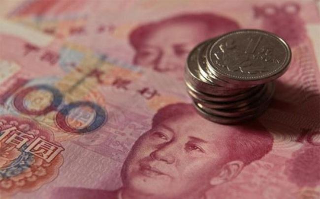 Lợi nhuận doanh nghiệp nhà nước Trung Quốc giảm mạnh