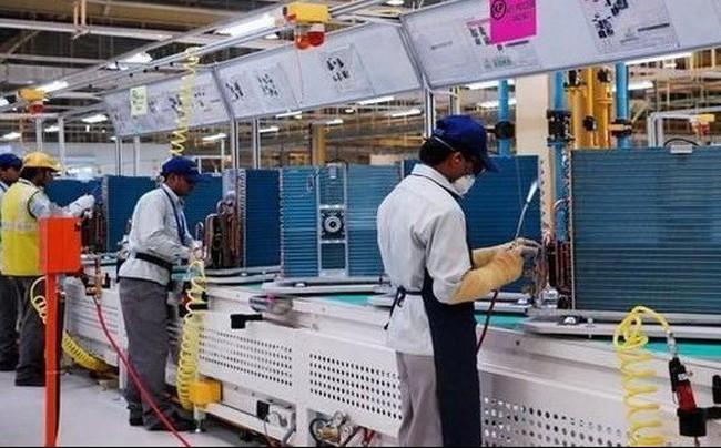 WEF: Ấn Độ ở vị thế thuận lợi hơn Trung Quốc về tăng trưởng