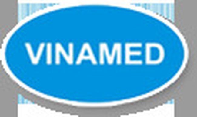 Nhà nước nắm 20% vốn điều lệ tại TCTy Thiết bị Y tế Việt Nam - CTCP