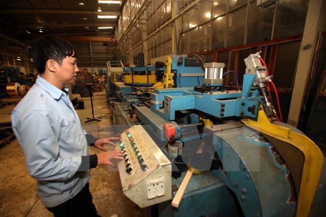 Việt Nam đứng gần chót bảng xếp hạng Chất lượng nhân lực châu Á