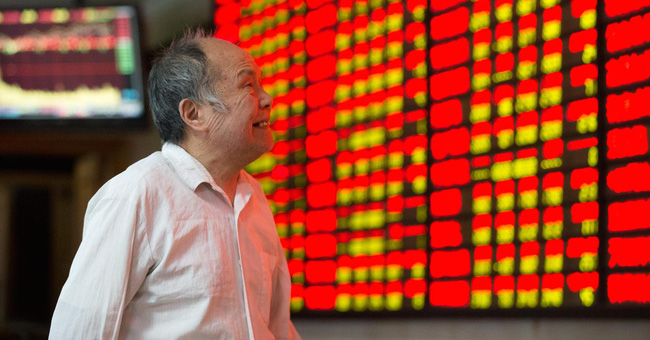 CLSA: Chứng khoán châu Á sẽ tăng 20% trong năm tới