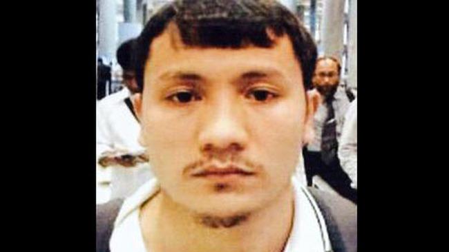 Thái Lan truy nã kẻ chủ mưu đánh bom đẫm máu Bangkok