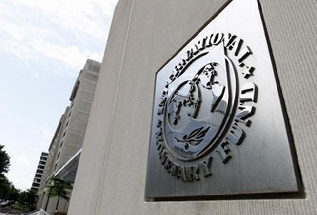 Nga tuyên bố sẽ không từ bỏ tư cách thành viên trong IMF