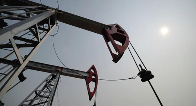 """Sếp """"đại gia"""" dầu khí Nga thừa nhận châu Âu vẫn là khách VIP"""