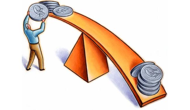 SSI, KBC, TNG, BCI, LSS, SIC, HCM, TNA, BSC, TNT: Thông tin giao dịch lượng lớn cổ phiếu