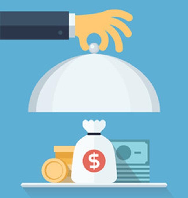 Triển vọng các kênh đầu tư năm 2015