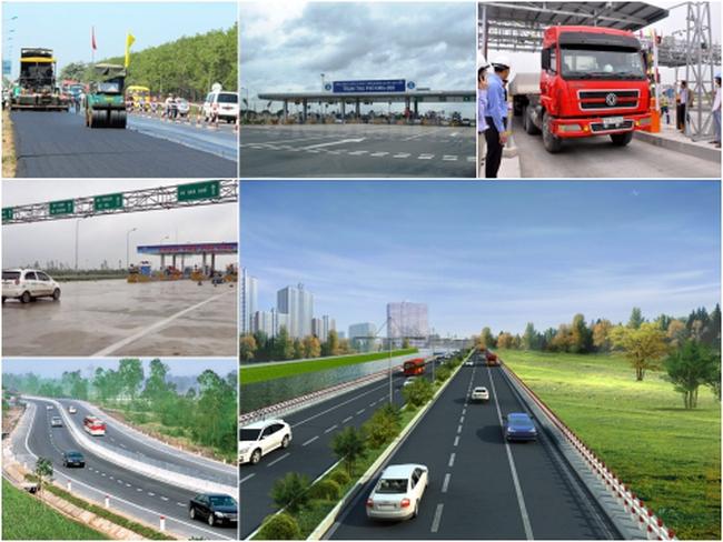 Xã hội hóa giao thông: Bộ GTVT có lường được hết các rủi ro?