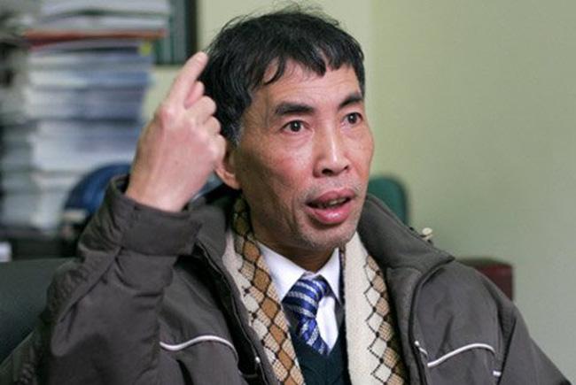 Kiều hối quan trọng thế nào với Việt Nam?