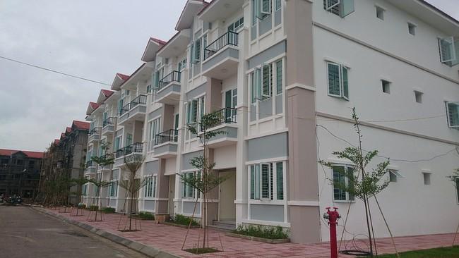 Hoàng Huy rót thêm 189 tỷ đồng vào Pruksa Việt Nam