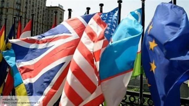 Phương Tây gia hạn trừng phạt Nga thêm 6 tháng