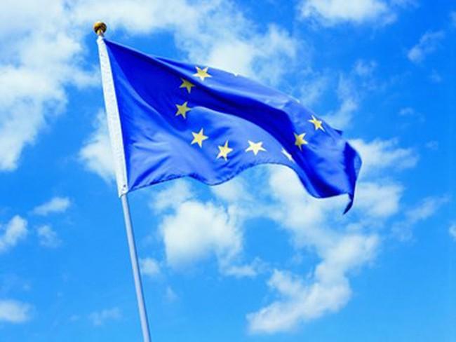 Ba xu thế sẽ tác động mạnh tới tương lai của Liên minh châu Âu