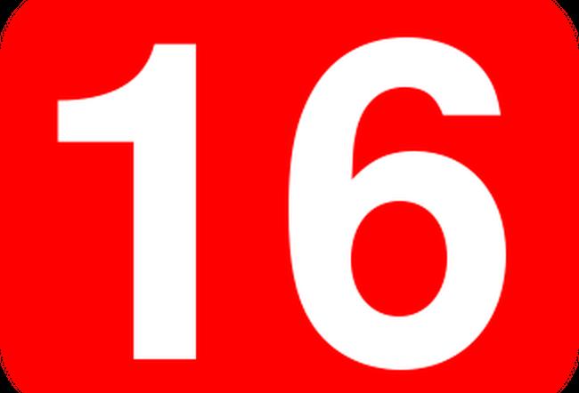 Phiên 22/12: Khối ngoại bán ròng lần thứ 16 liên tiếp trên HSX