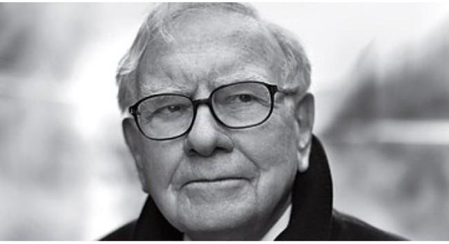 Warren Buffett mất 2 tỷ USD cho khoản đầu tư vào IBM