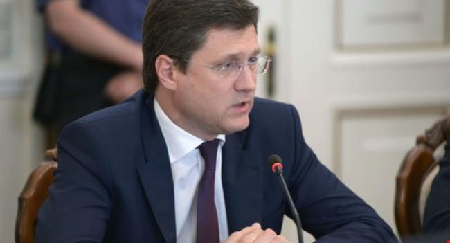 """Nga tuyên bố tạm ngừng siêu dự án """"Dòng chảy Thổ Nhĩ Kỳ"""" sau vụ Su-24"""