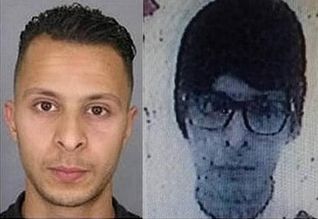 Tiết lộ rúng động về tên khủng bố bị truy nã gắt gao nhất châu Âu