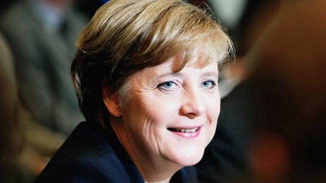 Bà Merkel sẽ là nữ tổng thư ký đầu tiên của LHQ