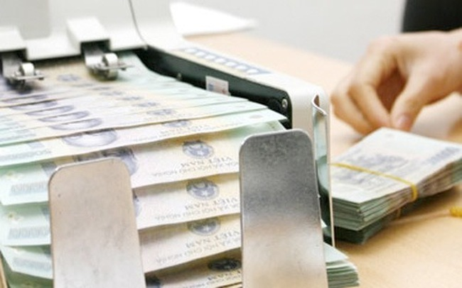 NHNN yêu cầu các TCTD đẩy nhanh bán nợ cho VAMC