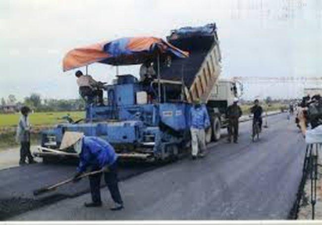 Quản lý thu, chi Quỹ bảo trì đường bộ năm 2013 còn nhiều sai sót
