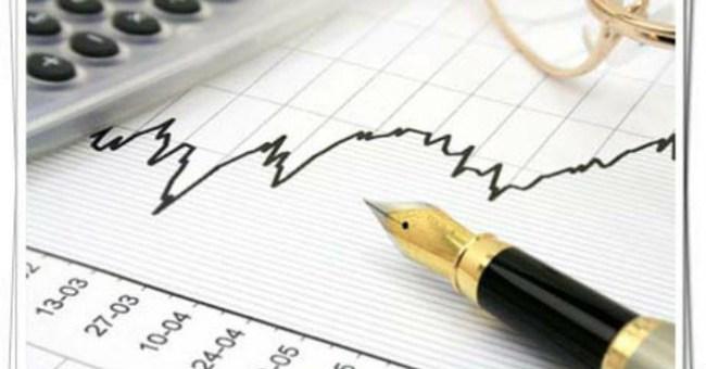 3 cá nhân gom 31% cổ phần của Constrexim, SCIC đã thoái vốn thành công khỏi CTX?