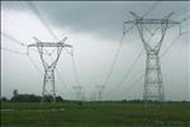 Nhiệt Điện Phả Lại: Dự chi  hơn 380 tỷ trả cổ tức đợt 2/2014 tỷ lệ 12%