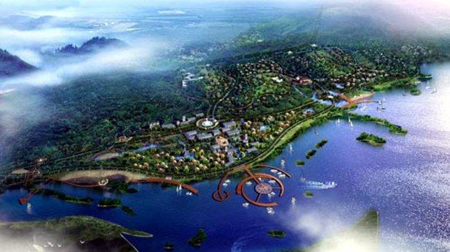 Người Việt sắp được chơi casino tại Phú Quốc