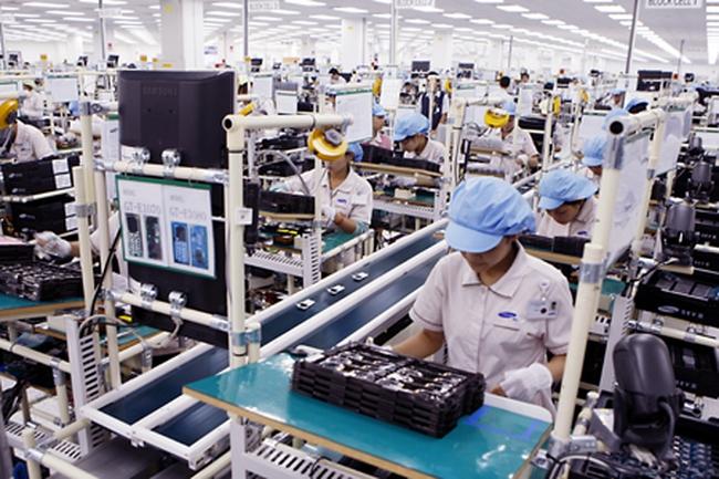 Đà Nẵng kêu gọi DN Nhật Bản đầu tư