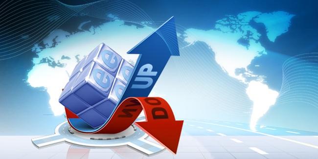 NT2 giao dịch đột biến, VnIndex mất 4 điểm trong phiên thanh khoản 2 sàn gần 4.000 tỷ đồng