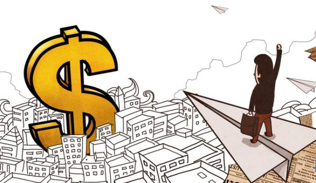 Chứng khoán Morgan Stanley (MSG): Có hơn 350 tỷ đồng gửi tiết kiệm, quý 4 lỗ 1,5 tỷ đồng