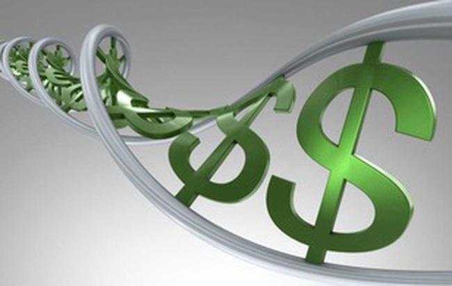 VIX, SAM, WSS, DLG, PET, CLL, ASA, DCS, VSC, UNI, CVN:Thông tin giao dịch lượng lớn cổ phiếu