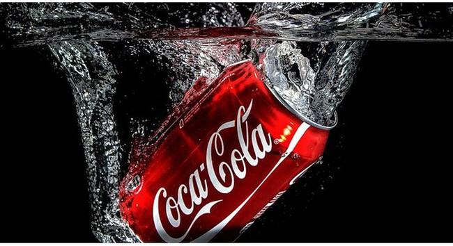 Coca Cola Việt Nam lại sắp rơi vào khủng hoảng truyền thông?