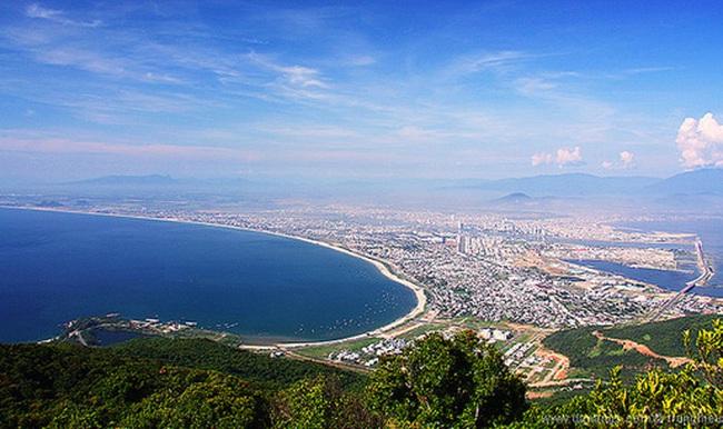 Đà Nẵng: Hủy quyết định hỗ trợ lãi suất 10% tiền sử dụng đất
