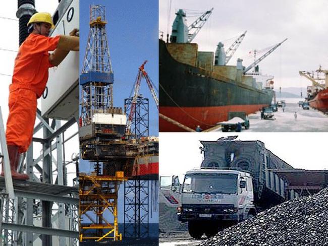 Nhà nước sẽ tiếp tục giữ cổ phần chi phối tại Petrolimex