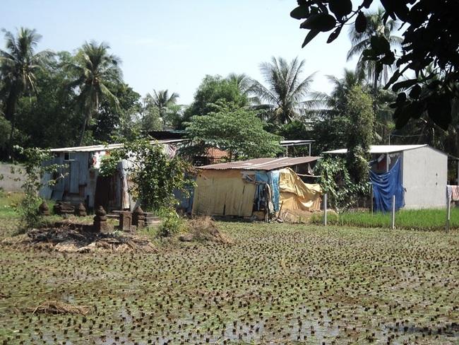 HoREA kiến nghị không tăng hệ số điều chỉnh giá đất