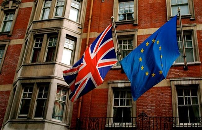 Anh được và mất gì nếu ra khỏi Liên minh châu Âu?