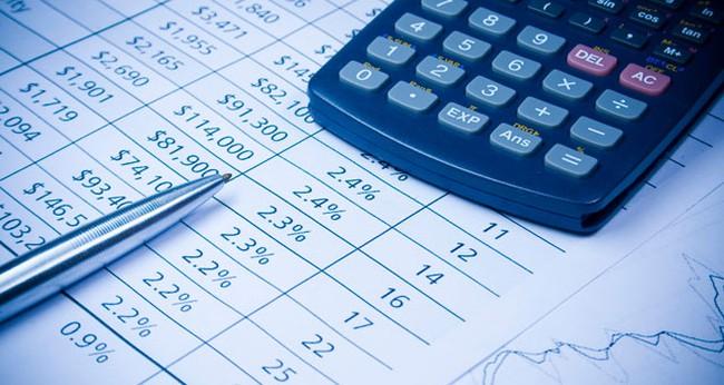 Bê tông Becamex: Sau điều chỉnh, lợi nhuận tăng vọt từ 22 lên 38 tỷ đồng