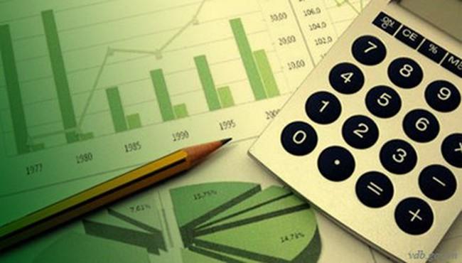 Bộ Tài chính đề nghị NHNN cho ngân sách vay 30.000 tỷ đồng