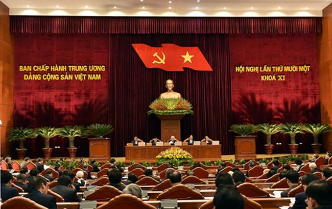 Thời sự 24h: Ban Chấp hành TW thảo luận về mô hình chính quyền địa phương